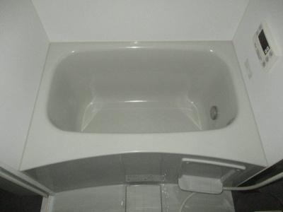 【浴室】ESOLA