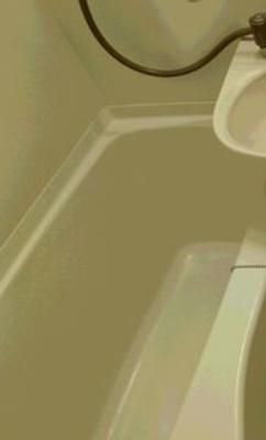 【浴室】シャインウィンド