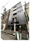小倉屋山本本店ビルの画像