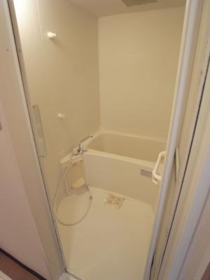 【浴室】Reve21