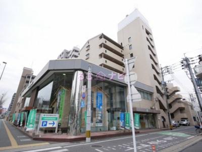 【外観】コルソ大橋