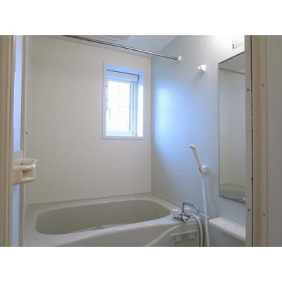 【浴室】グレイスフルmiya