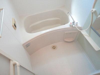 【浴室】アライブ泉Ⅰ B