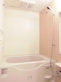 【浴室】マスカット ベリー A