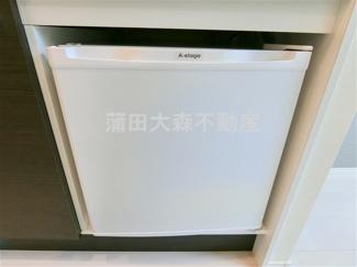 【設備】ハーモニーテラス東蒲田
