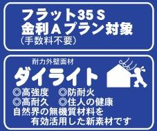 【その他】東区長嶺東 第7-2号棟