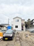 飯塚市伊岐須2期 1号の画像
