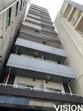 ヴェルステージ蒲田駅前の画像
