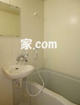 【浴室】グラースK