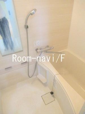【浴室】荒川ゲートウェイ