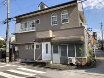 高知市新屋敷の画像