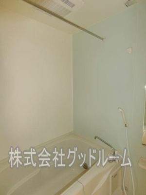 メゾンジュネスの写真 お部屋探しはグッドルームへ
