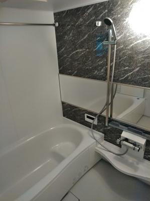 【浴室】LaVieBelle