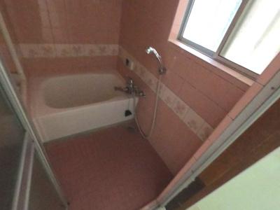 【浴室】鈴蘭台東町4丁目 中古戸建