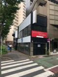 世田谷区松原三丁目 売地の画像