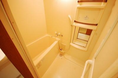 【浴室】エルマーノ下到津