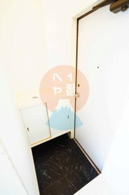 【その他】カクヨー中町マンション