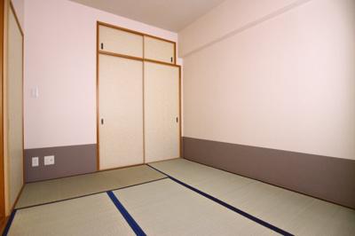 【内装】セントファミーユ西神戸ノースフィールド