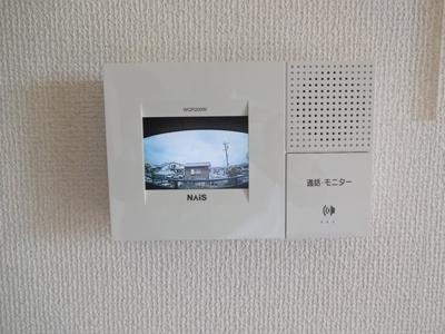 【セキュリティ】ポラリス