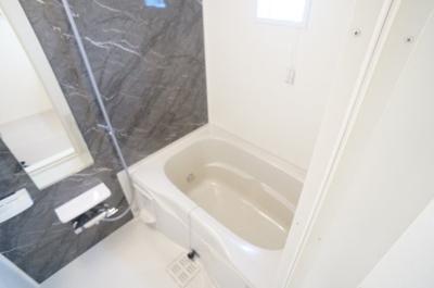【浴室】エトワール諏訪