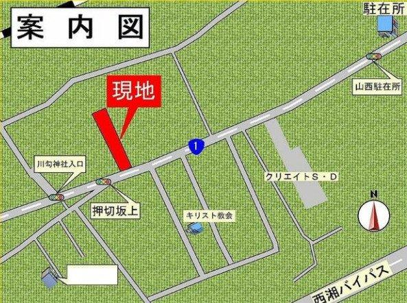 バス停まで徒歩1分と、駅までのアクセスがしやすい立地となっております☆