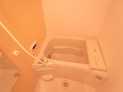 【浴室】Milonga(ミロンガ)