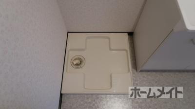 【その他】森田マンションA棟