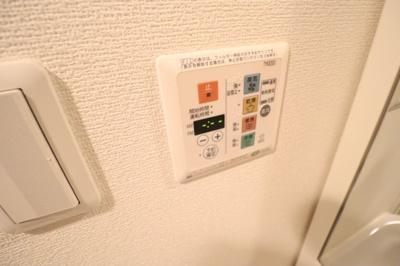 【設備】エイペックス京都駅前