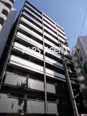 【その他】グランドガーラ横濱桜木町