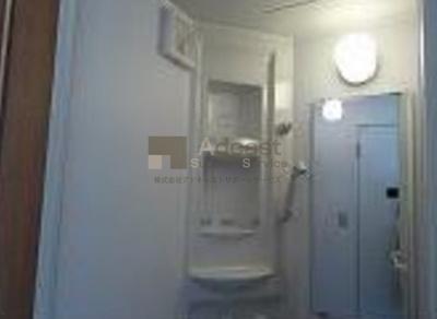 日々の暮らしに欠かせないシャワールームです