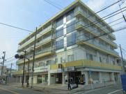 共栄町田ビルの画像
