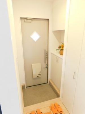 【浴室】アビタシオン祝谷