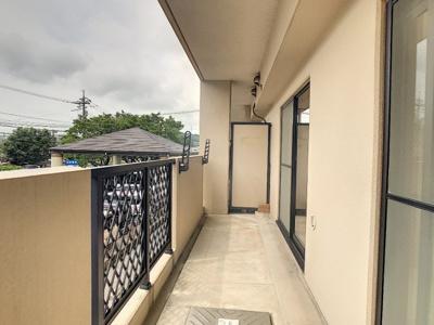【その他】アートスケープ幡生
