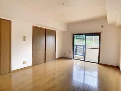 【和室】アートスケープ幡生