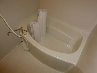 【浴室】セレーノカーサ