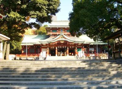 【周辺】KENZO HOUS kiyosumi garden(ケンゾーハウス清澄ガーデン)