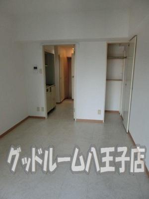 藤和シティコープ八王子並木町の写真 お部屋探しはグッドルームへ