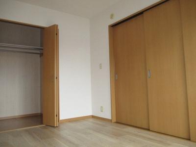 【駐車場】コパンポルテ