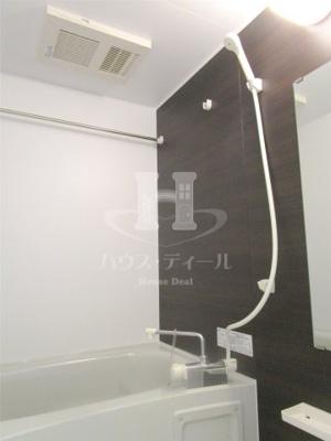 浴室(同タイプ)
