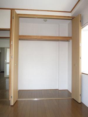 【収納】マッシュルーム77