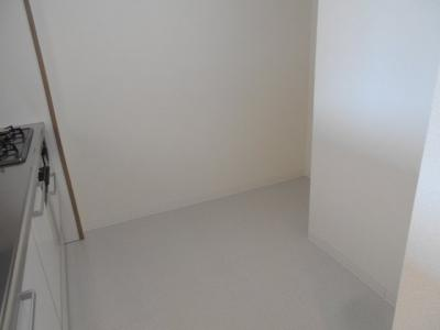 【浴室】グランブルー宿屋町