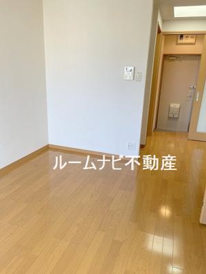【洋室】エスプワール中里
