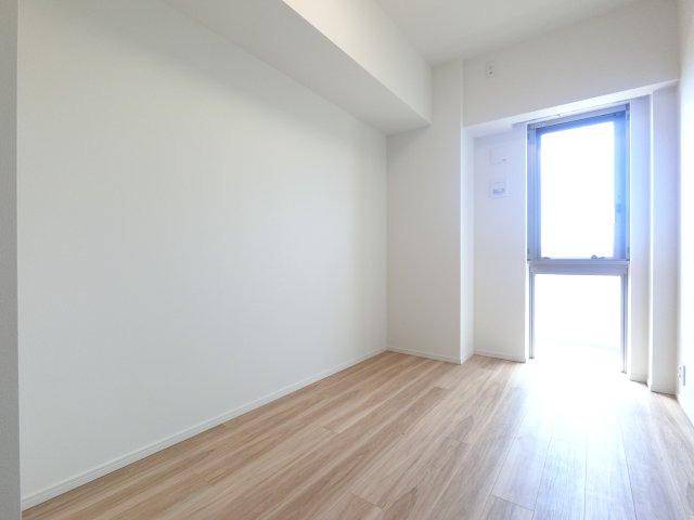 【洋室】幕張ベイパークススカイグランドタワー