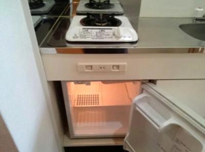 【キッチン】シドレ・リーヴル