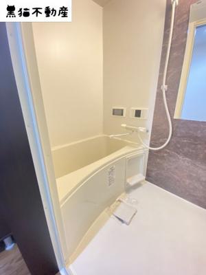 【浴室】PrimeIV