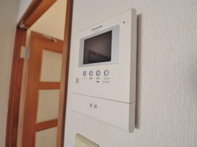 【浴室】Kビル