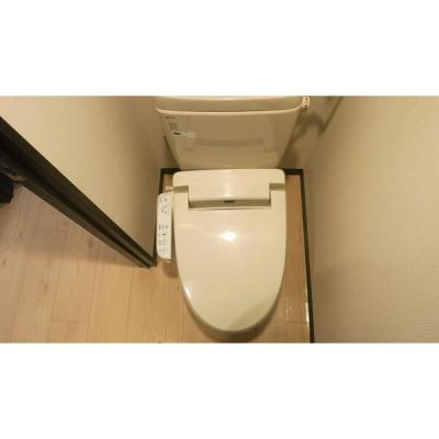 【トイレ】Raffine大通円山 ラフィーネ大通円山