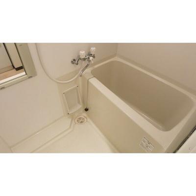 【浴室】Raffine大通円山 ラフィーネ大通円山