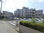 コスモ新検見川2の画像