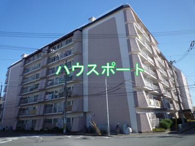阪急 西京極駅徒歩5分